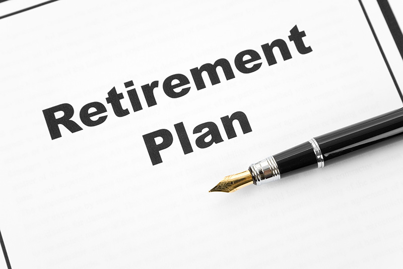 Pension_Plan_-Ips_New.jpg